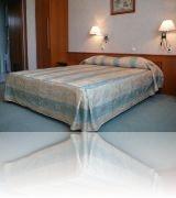 Гостиница КАРАВЕЛЛА 5